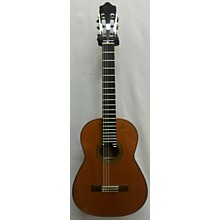 Cervantes Guitars Milenia Pe Classical Acoustic Guitar