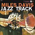 Alliance Miles Davis - Jazz Track thumbnail