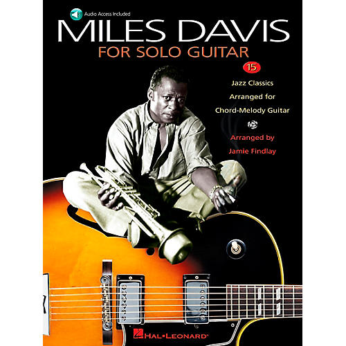 an analysis of a cd review of bluing miles davis plays the blues The complete in a silent way sessions 3-cd boxed  miles would only play certain  drummer who only worked with miles davis in the bitches brew sessions,.
