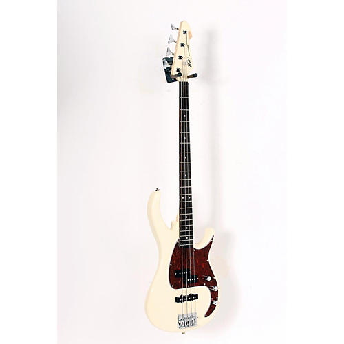 Peavey Milestone 4 String Electric Bass-thumbnail