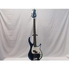 Peavey Milestone Bass Guitar Electric Bass Guitar