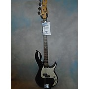 Peavey Milestone IV Electric Bass Guitar
