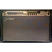 Johnson Millenium 150 Guitar Combo Amp