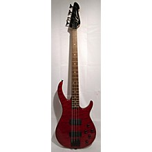 Peavey Millenium AC BXP Electric Bass Guitar