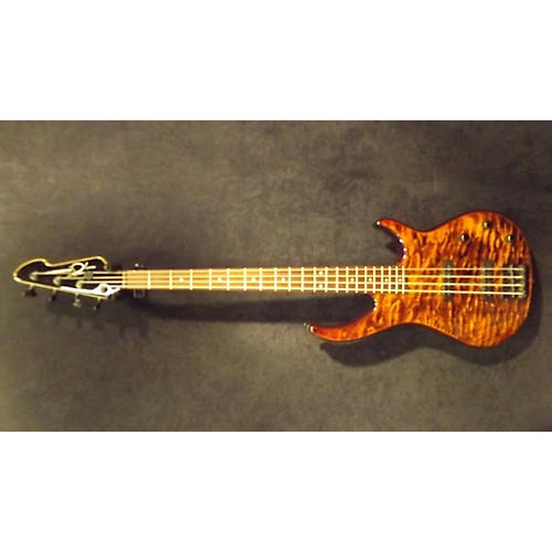 Peavey Millenium BXP Electric Bass Guitar
