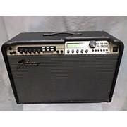 Johnson Millenium Stereo JM250 Guitar Combo Amp