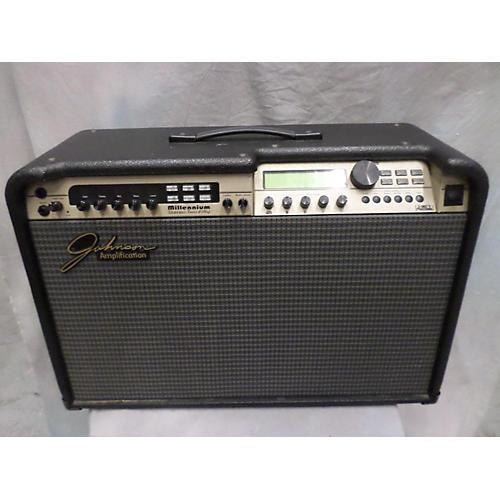 Johnson Millenium Stereo JM250 Guitar Combo Amp-thumbnail