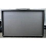 Johnson Millennium 2 X 12 Guitar Cabinet Guitar Cabinet