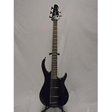 Peavey Millennium 5 BXP Electric Bass Guitar