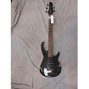 Peavey Millennium 5 String Electric Bass Guitar