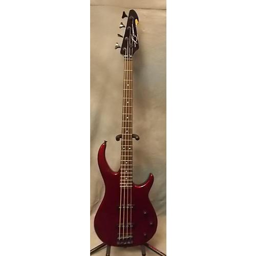 Peavey Millennium AC BXP Electric Bass Guitar