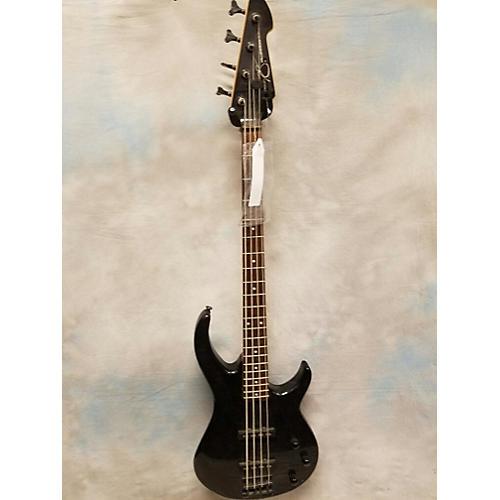Peavey Millennium AC BXP Electric Bass Guitar-thumbnail