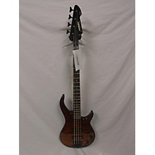 used peavey 4 string electric bass guitar center. Black Bedroom Furniture Sets. Home Design Ideas