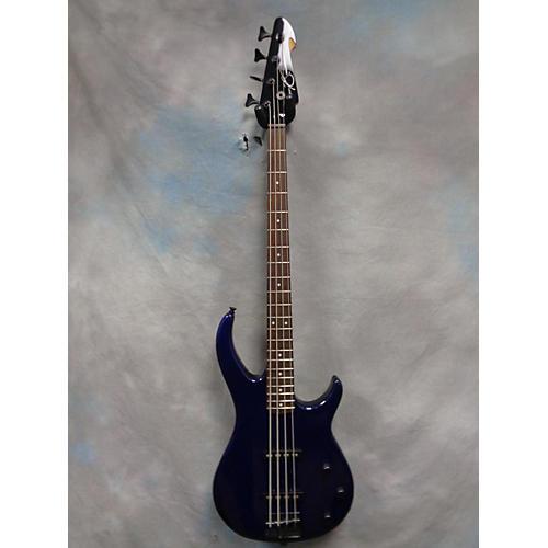 Peavey Millennium AC BXP Violet Electric Bass Guitar-thumbnail