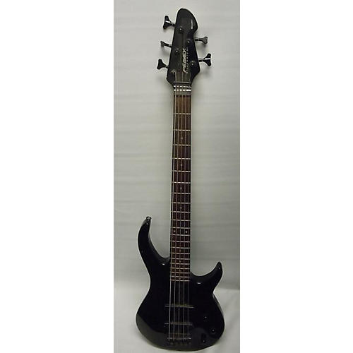 Peavey Millennium BXP 5 Electric Bass Guitar-thumbnail
