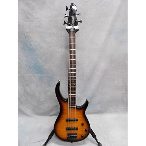 Peavey Millennium BXP Electric Bass Guitar-thumbnail