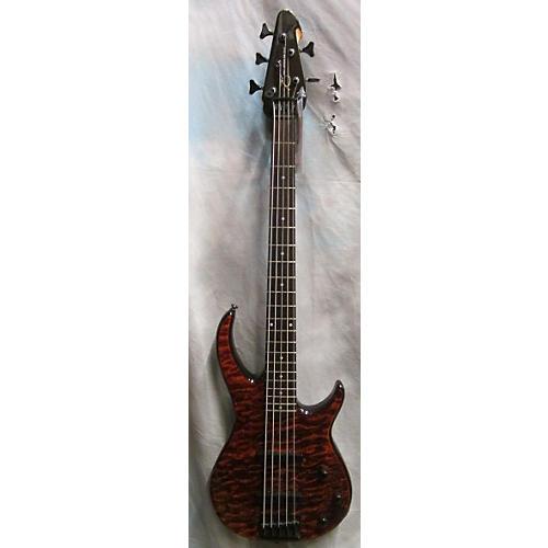 Peavey Millennium BXP Electric Bass Guitar Brown