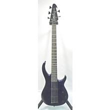 Peavey Millennium BXP Electric Bass Guitar