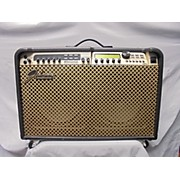 Johnson Millennium JM-150 Guitar Combo Amp