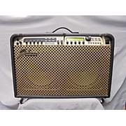 Johnson Millennium JM-150 Guitar Combo Amp