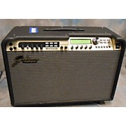 Johnson Millennium JM150 Guitar Combo Amp