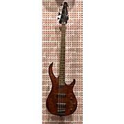 Peavey Millnnium BXP Electric Bass Guitar