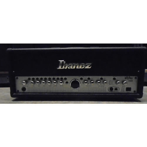 Ibanez Mimx150h Solid State Guitar Amp Head