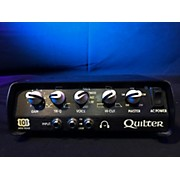 Quilter Mini 101 Battery Powered Amp