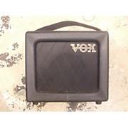 Vox Mini 3 Battery Powered Amp