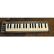 M-Audio Mini 32 Keyboard Workstation