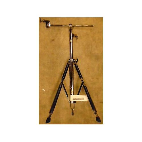 CB Percussion Mini Boom Stand Cymbal Stand-thumbnail
