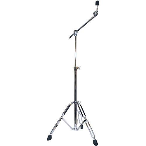 Sonor Mini Boom Stand