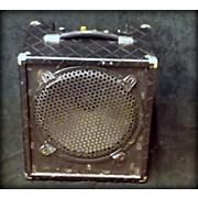 Polytone Mini Brute Guitar Combo Amp