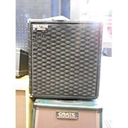 Polytone Mini Brute Iv Guitar Combo Amp