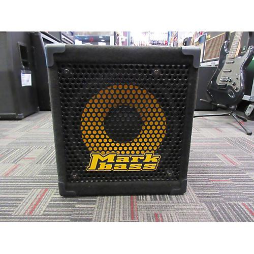 Markbass Mini CMD121P 500W 1X12 Bass Combo Amp-thumbnail