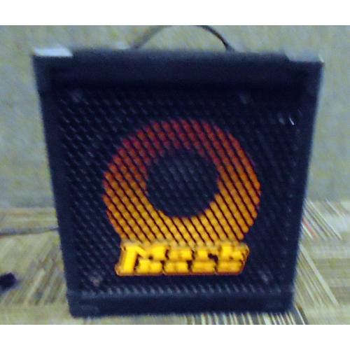 Markbass Mini CMD121P 500W 1x12 Bass Combo Amp-thumbnail
