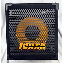 Markbass Mini CMD121P 500W 1x12 Bass Combo Amp