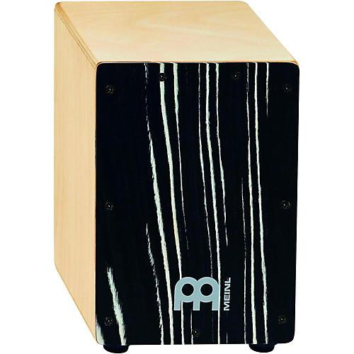Meinl Mini Cajon with Birch Body-thumbnail