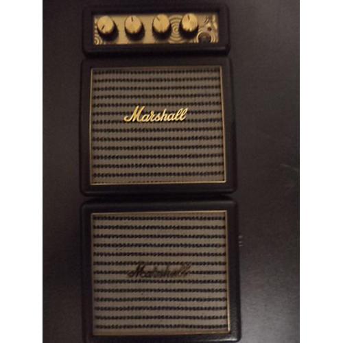 Marshall Mini Doom Battery Powered Amp