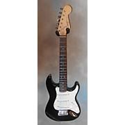 Squier Mini Electric Guitar