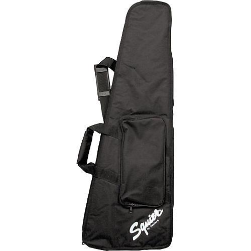Squier Mini Gig Bag