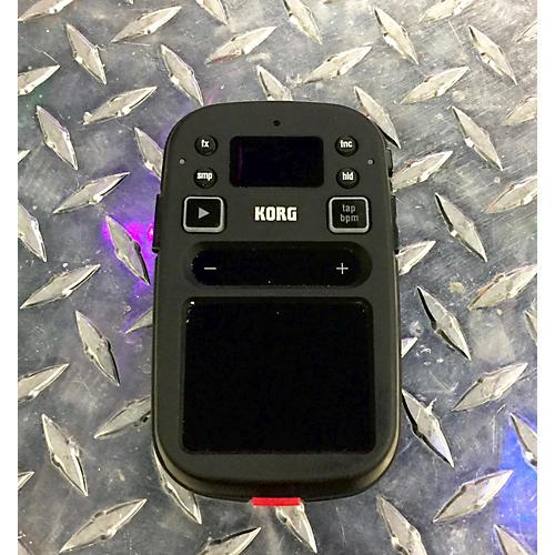 Korg Mini Kaoss Pad 2S Multi Effects Processor