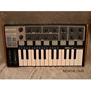 Arturia Mini Lab MIDI Controller