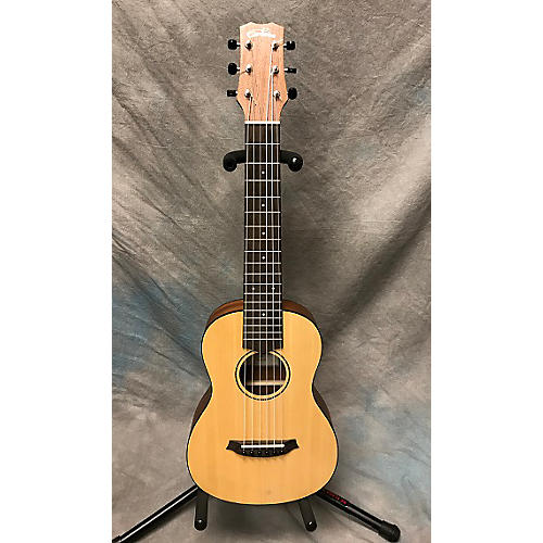 used cordoba mini m classical acoustic guitar guitar center. Black Bedroom Furniture Sets. Home Design Ideas