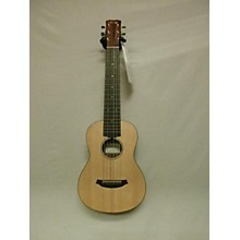 Cordoba Mini M Classical Acoustic Guitar