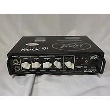 Peavey Mini Max 9 Solid State Guitar Amp Head