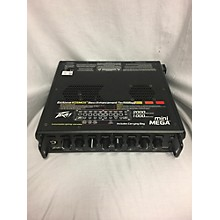 Peavey Mini Mega Bass Amp Head