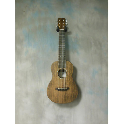 Cordoba Mini O Acoustic Guitar-thumbnail