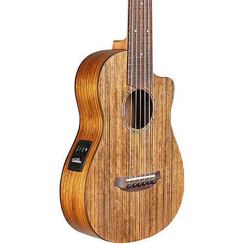 Cordoba Mini O-CE Acoustic Guitar-thumbnail