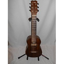 Cordoba Mini O Classical Acoustic Guitar